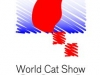 Logo_WSC2012_CMYK